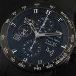 포르쉐 디자인 PVD Limited Edition 6341.13 .44.1169